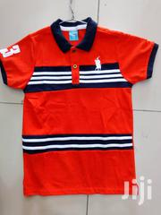 Boys Quality Clothing | Children's Clothing for sale in Greater Accra, Achimota