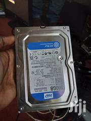 Western Digital Hdd 500gb | Computer Hardware for sale in Ashanti, Kumasi Metropolitan