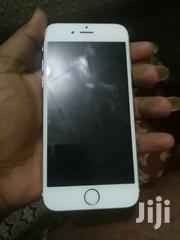 Apple iPhone 6s 16 GB Gold | Mobile Phones for sale in Greater Accra, Kwashieman