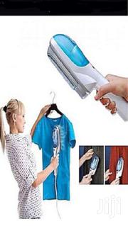 Tobi Portable Steam Iron | Home Appliances for sale in Greater Accra, Adenta Municipal