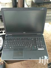 Laptop Dell Precision M2800 4GB Intel Core i5 HDD 500GB | Laptops & Computers for sale in Greater Accra, Darkuman