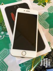 New Apple iPhone 7 32 GB Gold | Mobile Phones for sale in Brong Ahafo, Sunyani Municipal