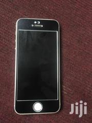 Apple iPhone 5s 32 GB White | Mobile Phones for sale in Brong Ahafo, Dormaa Municipal