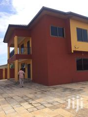 Spintex 5 Bedroom House for Sale | Houses & Apartments For Sale for sale in Greater Accra, Tema Metropolitan