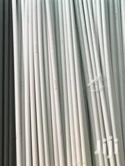 Pvc Pipes White 20mm 10 Pieces For 37 Cedis | Electrical Equipments for sale in Greater Accra, Accra Metropolitan