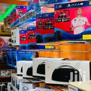 AB Electronics | Video Game Consoles for sale in Greater Accra, North Kaneshie