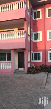 Nice 2 Bedroom Apartment For Rent At Teshie Estate Spintex Road | Houses & Apartments For Rent for sale in Greater Accra, Accra Metropolitan