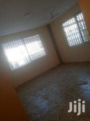 Executive Single Room Self Contained | Houses & Apartments For Rent for sale in Greater Accra, Ga South Municipal