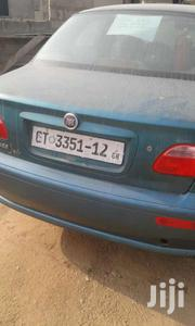 Is A Car Home Used   Cars for sale in Greater Accra, Kokomlemle