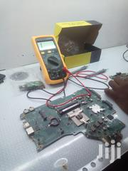 Laptop/Computer Repairs/ Installation Of Windows/Upgrading Of Computer | Repair Services for sale in Greater Accra, Achimota