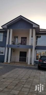 Fully Furnished 5 Bedrooms House at East Legon Hills | Houses & Apartments For Rent for sale in Greater Accra, East Legon
