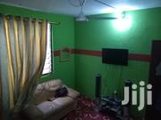 Single Room Self Contain for Rent | Houses & Apartments For Rent for sale in Greater Accra, Teshie-Nungua Estates