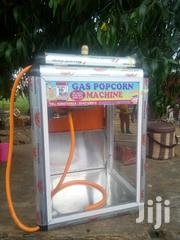 Pop Corn Machine | Restaurant & Catering Equipment for sale in Brong Ahafo, Sunyani Municipal