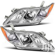 Toyota Camry 2009 Headlight | Vehicle Parts & Accessories for sale in Greater Accra, Abossey Okai