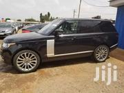 Range Rover Vogue 2016 | Cars for sale in Greater Accra, Adenta Municipal