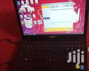 Laptop Samsung N150 32GB Intel Core i5 HDD 500GB   Laptops & Computers for sale in Eastern Region, Kwahu South