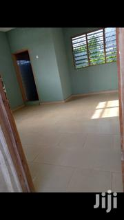 Single Room Self Contained Apartment AT Opeikuma, Kasoa | Houses & Apartments For Rent for sale in Central Region, Awutu-Senya