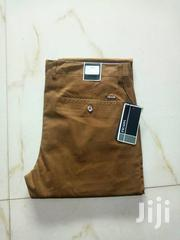 Men Khaki Trouser | Clothing for sale in Greater Accra, Adenta Municipal