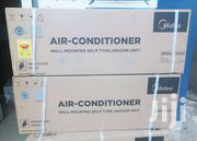 Midea Air Conditioners | Home Appliances for sale in Greater Accra, Odorkor