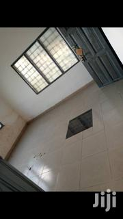 Chamber and Hall Self Contained AT New Market Road. Kasoa | Houses & Apartments For Rent for sale in Central Region, Awutu-Senya