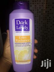 Dark and Lovely Even Radiance Lotion | Bath & Body for sale in Greater Accra, Achimota
