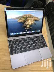 Laptop Apple MacBook 8GB 256GB | Laptops & Computers for sale in Greater Accra, Kokomlemle