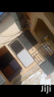 Single Room Self Contained. Galelia Kasoa Road. | Houses & Apartments For Rent for sale in Central Region, Awutu-Senya