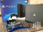 Sony Playstation PS4 Pro 1TB | Video Game Consoles for sale in Greater Accra, Achimota
