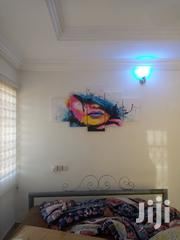 Wall Art Available as Seen | Home Accessories for sale in Greater Accra, Adenta Municipal