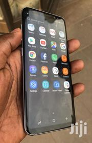 Samsung Galaxy S8 64 GB | Mobile Phones for sale in Greater Accra, Ashaiman Municipal