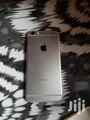 Apple iPhone 6s 64 GB Gray | Mobile Phones for sale in Greater Accra, East Legon (Okponglo)