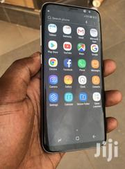 Samsung Galaxy S8 64 GB | Mobile Phones for sale in Greater Accra, Lartebiokorshie