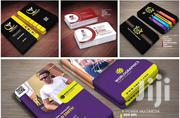 We Design And Print Within 24hrs | Computer & IT Services for sale in Greater Accra, Accra Metropolitan