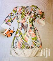 Ladies Colourful Dress | Clothing for sale in Greater Accra, Teshie new Town