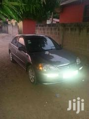 Honda Civic 2005 1.6i ES Automatic | Cars for sale in Greater Accra, Tema Metropolitan