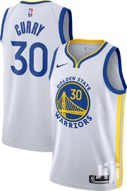 Warriors Jersey | Clothing for sale in Greater Accra, Accra Metropolitan
