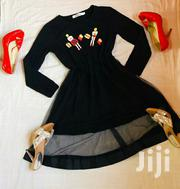 Long Sleeve Dress | Clothing for sale in Greater Accra, Teshie new Town