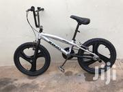 BMX Bicycle for Sale | Sports Equipment for sale in Greater Accra, Airport Residential Area