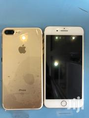 New Apple iPhone 7 Plus 128 GB | Mobile Phones for sale in Greater Accra, Accra new Town
