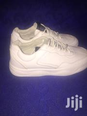 Slightly Used Professional Sakteobard Shoe | Shoes for sale in Greater Accra, Nungua East