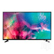 2019*Samsung 50inches UHD 4K Smart Wifi TV NU7090 Series 7   TV & DVD Equipment for sale in Greater Accra, Adabraka