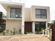 Real Estate | Houses & Apartments For Rent for sale in Greater Accra, Achimota