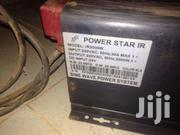 POWER INVERTER 7KVA | Electrical Equipments for sale in Greater Accra, Achimota
