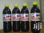 PURE Honey | Meals & Drinks for sale in Ashanti, Ejura/Sekyedumase