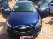 Chevrolet Cruz 2013 | Cars for sale in Greater Accra, Teshie-Nungua Estates