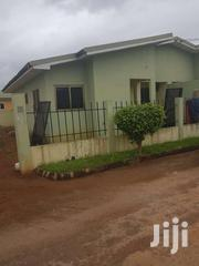 Neat 2 Master Bedroom at Amrahia | Houses & Apartments For Sale for sale in Greater Accra, Adenta Municipal