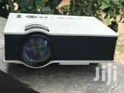 HD LCD LED Projector | TV & DVD Equipment for sale in Greater Accra, Tema Metropolitan