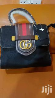 Nice Ladies Handbags For Sale | Bags for sale in Greater Accra, Teshie new Town