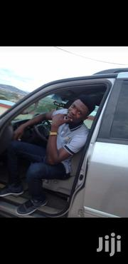 Looking for a Uber Car to Drive   Driver CVs for sale in Greater Accra, Dzorwulu