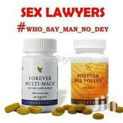 Sex Enhancement   Vitamins & Supplements for sale in Greater Accra, Airport Residential Area